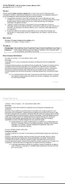 sle accounting resume finding someone who can do my math homework for free sle of