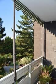 sonnenrollo f r balkon klemm markise balkon markise gnstig sonnensegel markise preis