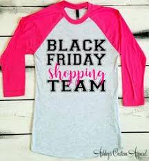 black friday shirt designs first we feast then we shop black friday shirt t shirt shops