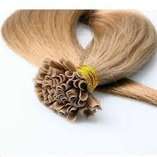keratin tip extensions u tip keratin pre bonded human hair extensions elise remy hair