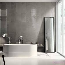 Design A Bathroom Tiles Design Singular Tiles Pictures Inspirations Design