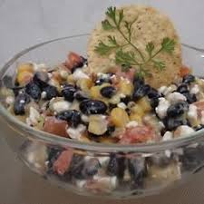 What Do You Eat Cottage Cheese With by Cottage Cheese Recipes Allrecipes Com
