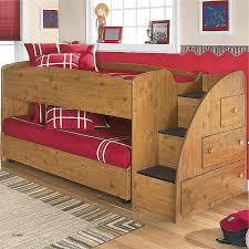 Sam Levitz Bunk Beds Bunk Beds Sam Levitz Bunk Beds Best Of Signature Design By