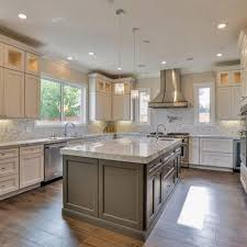 Cost Of A Kitchen Island Cost Of Kitchen Island Ireland Archives Gl Kitchen Design Lovely