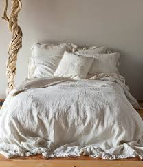 Duvet Meaning Your Ultimate Guide To Duvet Covers Trina Turk Bedding