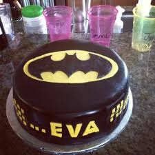 batman birthday cake tesco u2014 criolla brithday u0026 wedding
