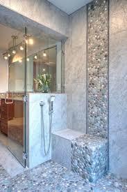 bathroom shower tile ideas gray tags bathroom tile idea shower