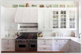 Kitchen Cabinet Replacement Doors by Replacement Kitchen Cabinet Doors And Drawers Ireland Download