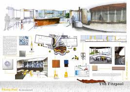 Interior Design Presentation Layout Google Search - Interior design presentation board ideas