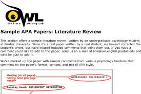 Research Paper Introduction Example     Library  Teaching and Learning   Te Wharep  r  kau   Lincoln University