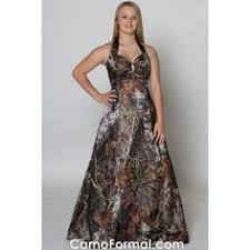 mossy oak camouflage prom dresses for sale carrafina camo prom and special occasion dresses licensed mossy