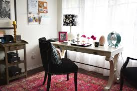Home Office Pictures Woman In Real Life The Art Of The Everyday My Home Office