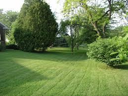 garden design garden design with summer fenced backyard with play