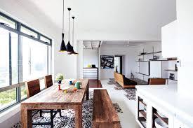 home decor blogs singapore how to choose windows for your home home decor singapore