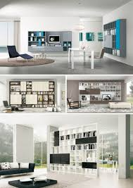 Living Room Organization Ideas Fascinating Living Room Storage Ideas Living Room Storage Ideas