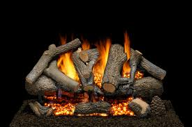 welcome to the heatmaster vented gas logs page