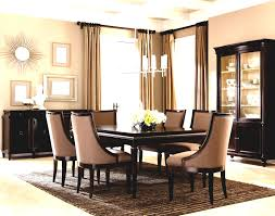 round living room table living room dining ball glass pendant l with round table as