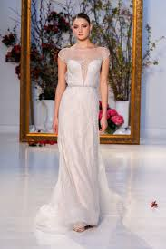 wedding dress trend 2017 2017 bridal trends azazie