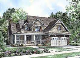 country house plans with porches country home floor planscountry home house plans with porches