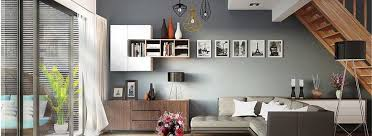 how to interior decorate your home how to stylishly decorate your home with travel souvenirs escape