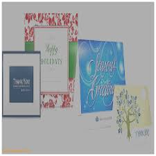 greeting cards lovely professional greeting card printing