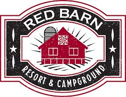red barn resort 10 photos lansing ia roverpass