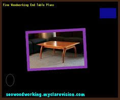 Fine Woodworking Bookshelf Plans by Fine Woodworking Clock Plans 182618 Woodworking Plans And