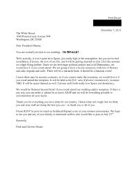 Resume Template Tex Resume Cover Letter Dear Sir Real Estate Broker Cover Letter