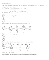 ncert solutions for class 11th chemistry chapter 12 u2013 organic