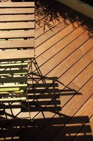 30 best massaranduba decking images on pinterest decking