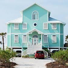 beach houses beach house rentals gulf shores orange beach