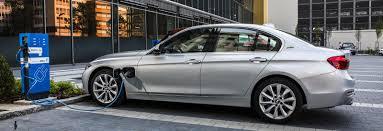 London Congestion Charge Exempt Cars U2013 Full List Carwow