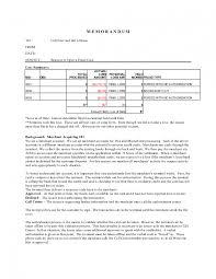 Resume Templates For Law Enforcement Cover Letter In Law Enforcement
