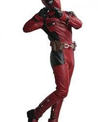 Halloween Costumes Deadpool 97 Deadpool Costumes Images Cosplay Costumes