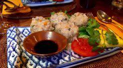 la cuisine thailandaise restaurant cuisine thaïlandaise et laotienne hotelrestovisio
