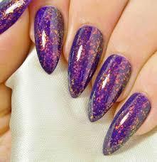 how to make press on nails look more natural u2013 sarah u0027s sparkles nails