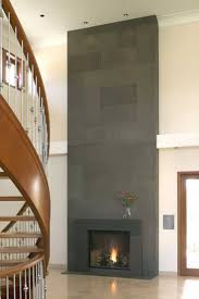two story fireplace designs usrmanual com