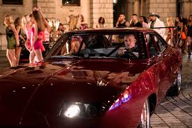 fast and furious 6 cars fast u0026 furious 6 flick minute flick minute