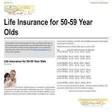 fresh life insurance for seniors over 60 in us 44billionlater