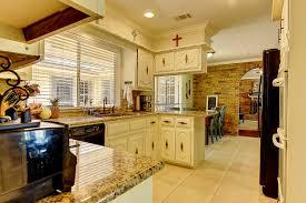 3105 appalachian way plano texas 75075 dfwcityhomes home for sale at 3105 appalacian way plano texas 75075 dfwcityhomes