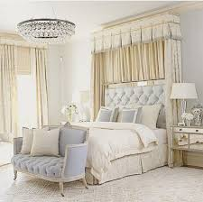 Greige Bedroom 283 Best Bedroom Design Images On Pinterest Master Bedrooms