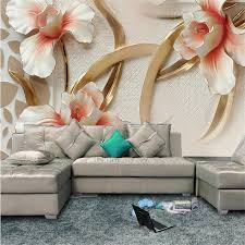 large print wallpaper vidur net
