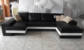 sofa u sofa free shipping 2015 new modern design large size sofa u shaped