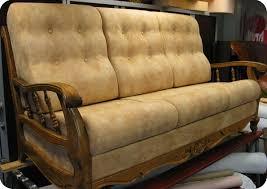 renover un canapé renover un canapé en tissu maison image idée