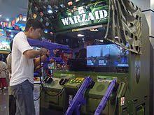 light gun arcade games for sale arcade game wikipedia