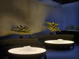 armani hotel dubai dubai united arab emirates exclusive