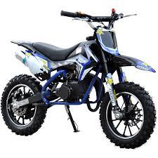 fastest motocross bike renegade 50r 49cc petrol kids mini dirt bike moto cross scrambler