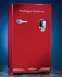black friday mini fridge the 25 best dorm fridge ideas on pinterest dorm storage