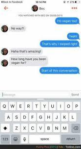 Troline Meme - smooth tinder chat up line tinder smooth and humor