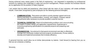 career change objective samples career goal on resume samples 25 unique resume objective examples